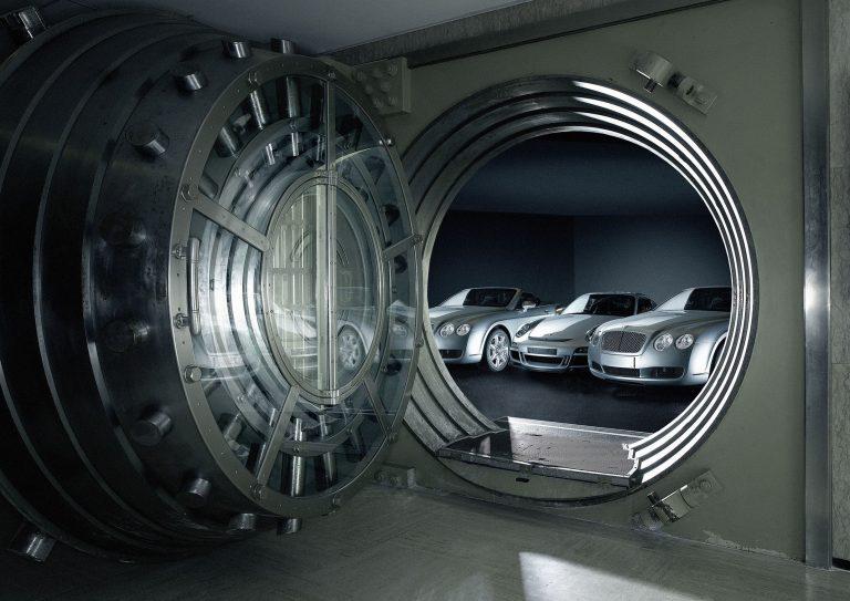 025 cars 1