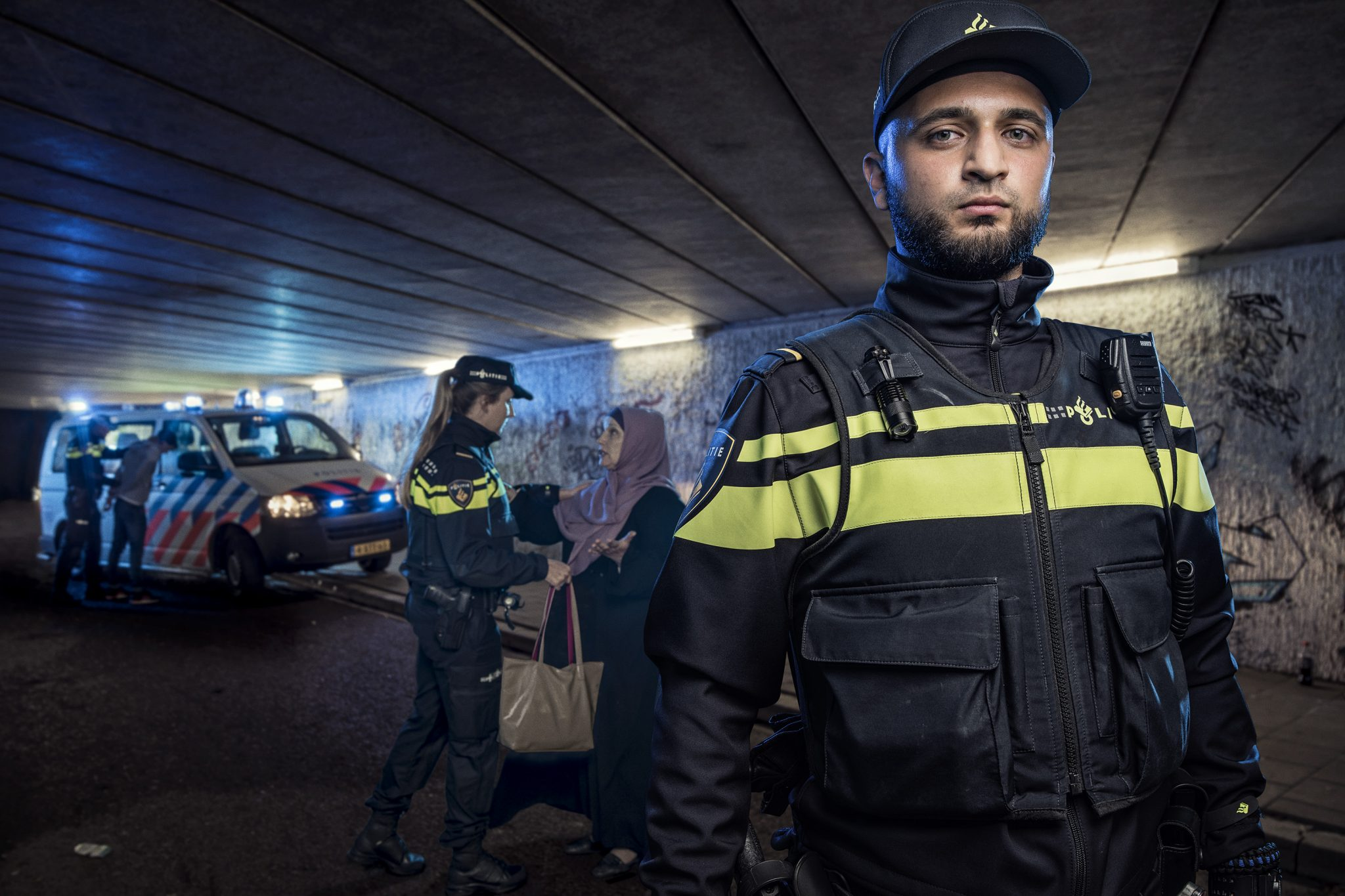 politie-overval1-3