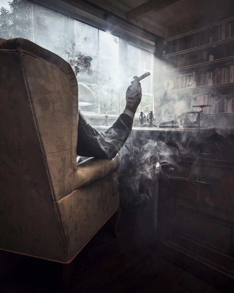 quote sigaar2-F4